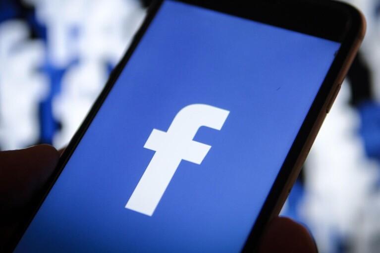 Facebook вибачилася за новий збій своїх додатків