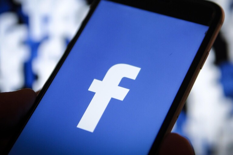 Facebook закрыл военным в Мьянме доступ к своим соцсетям