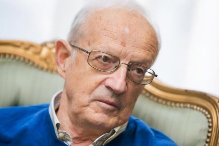 Андрей Пионтковский: Предательские действия Ермака ставят Украину в положение нерадивого школьника
