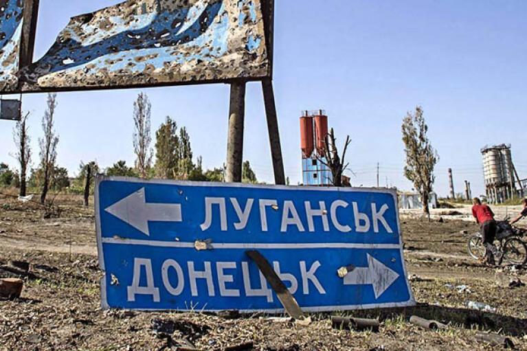 "Было интересное предложение: ""нормандские"" советники обсудили обострение на Донбассе"