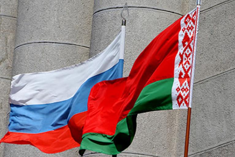 Кремль може використати Білорусь як військовий плацдарм, — розвідка Естонії