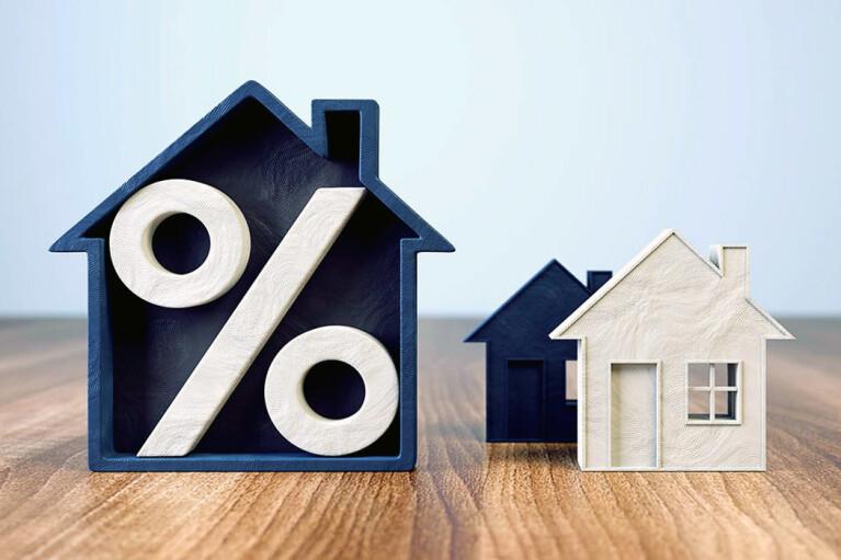 Іпотека під 7%: стало відомо, коли видадуть перші кредити