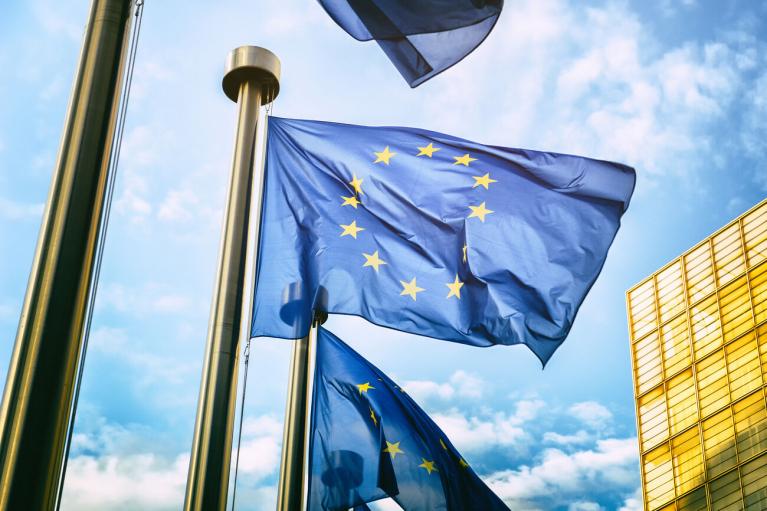 Україна сьогодні отримала €600 млн від ЄС, — Зеленський