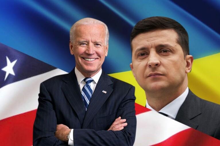 Первый разговор президентов США и Украины откладывается, — СМИ