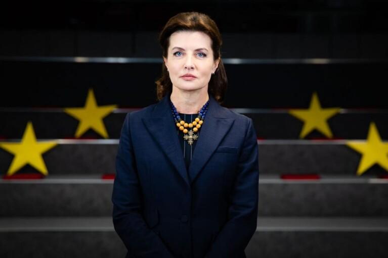 """""""ЕС"""" в Киевсовете будет бороться против хаотической застройки столицы"""