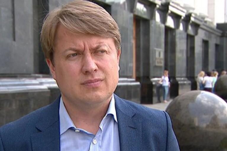 Герус похвалився, що енергетика України пережила морози завдяки державі