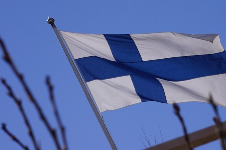 В Финляндии пандемия COVID-19 стал причиной переноса выборов
