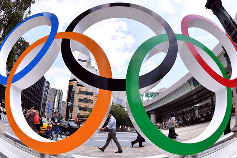 Первый случай коронавируса выявили на эстафете олимпийского огня