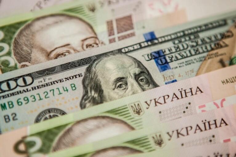 Мінфін знизив ставки по облігаціях і збільшив держборг на 11,5 млрд грн