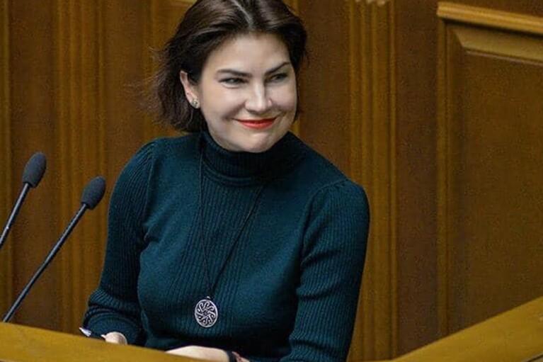 Прокуратура, вероятно, обжалует домашний арест Медведчука, — Венедиктова