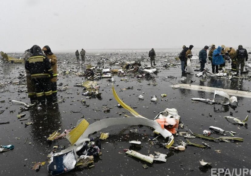 фотографии разбившегося боинга в египте механизм выносной штанге