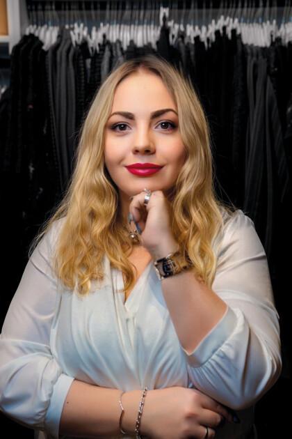 Тетяна Семенченко