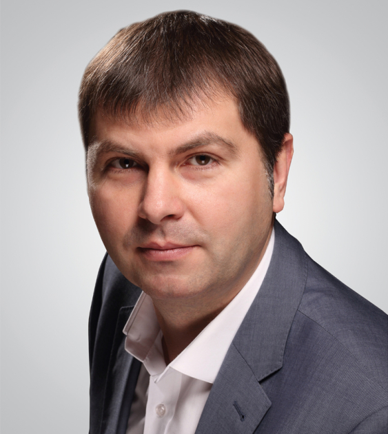Владислав Малинин