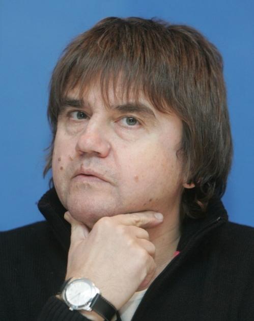 Вадим Карасев