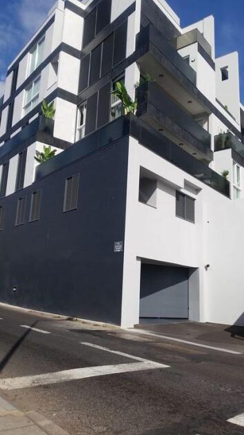 Будинок Кріштіану Роналду, який пограбували