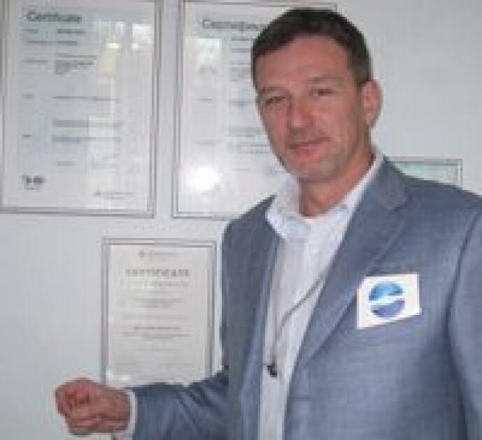 фото пальчевского в клинике евролаб