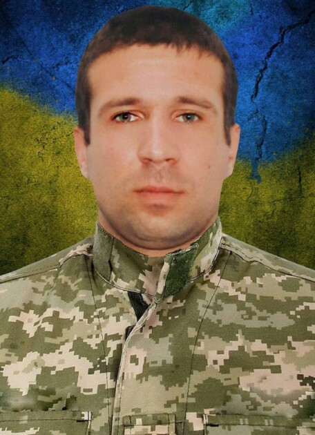 Александр Пекур