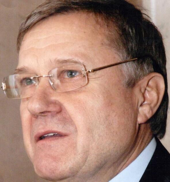 Владимир Черняк