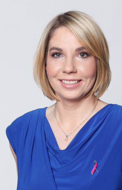 Аннелі Лоорітс