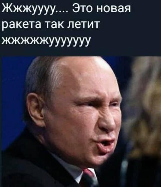 Возможно, российские разработки потому и не имеют аналогов в мире, что никому, кроме россиян, не приходит в голову создавать таких технических уродцев