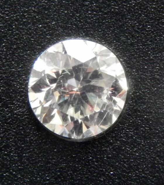 Стоимость камней — почти 300 тыс. грн